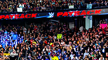 A still #5 from WWE: Payback 2016 (2016)