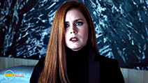 A still #1 from Nocturnal Animals (2016)