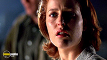 A still #9 from The X-Files: Series 7 (1999)