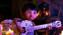 A still #4 from Coco (2017)