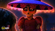 A still #3 from Coco (2017)