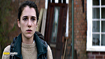 A still #3 from The Levelling (2016)
