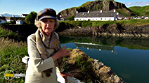 A still #8 from Penelope Keith's Hidden Villages: Series 3 (2016)