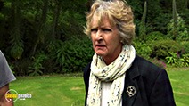 A still #3 from Penelope Keith's Hidden Villages: Series 3 (2016)