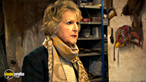 A still #2 from Penelope Keith's Hidden Villages: Series 3 (2016)
