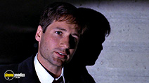 A still #3 from The X-Files: Series 2 (1994)