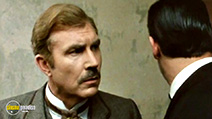 A still #3 from Sherlock Holmes: The Greek Interpreter / The Norwood Builder (1985)