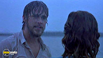 A still #6 from The Notebook (2004)