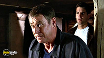 A still #7 from Midsomer Murders: Series 7: The Fisher King (2004)