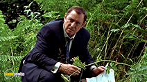 A still #8 from Midsomer Murders: Series 6: Painted in Blood (2003)