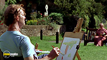 A still #3 from Midsomer Murders: Series 6: Painted in Blood (2003)