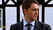 A still #2 from Midsomer Murders: Series 6: Painted in Blood (2003)