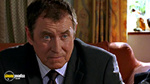 A still #7 from Midsomer Murders: Series 6: Death and Dreams (2003)