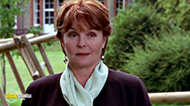A still #2 from Midsomer Murders: Series 6: Death and Dreams (2003)