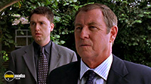 A still #1 from Midsomer Murders: Series 6: Death and Dreams (2003)