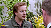 A still #4 from Midsomer Murders: Series 8: Orchis Fatalis (2004)