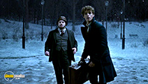 A still #30 from Fantastic Beasts and Where to Find Them (2016)