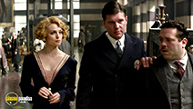 A still #26 from Fantastic Beasts and Where to Find Them (2016)