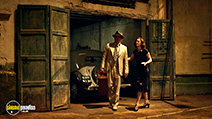 A still #7 from Allied (2016)
