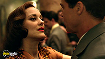 A still #3 from Allied (2016)