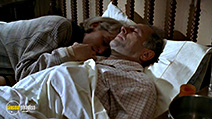 A still #9 from The Bridges of Madison County (1995)