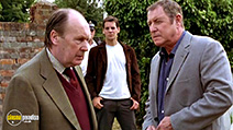A still #7 from Midsomer Murders: Series 7: Bad Tidings (2004)