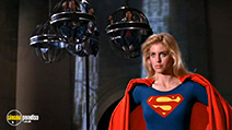 A still #3 from Supergirl (1984)