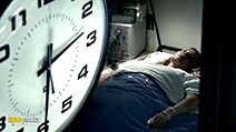 A still #5 from White Noise (2005)