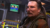 A still #7 from Space Truckers (1996)