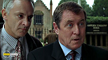 A still #9 from Midsomer Murders: Series 3: Beyond the Grave (2007)