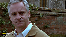 A still #5 from Midsomer Murders: Series 3: Beyond the Grave (2007)