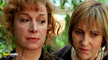 A still #2 from Midsomer Murders: Series 3: Beyond the Grave (2007)