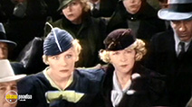 A still #6 from Laurel and Hardy: Sons of the Desert (1933)