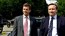 A still #2 from Midsomer Murders: Series 14: Death in the Slow Lane (2011)