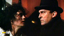 A still #4 from Sherlock Holmes: The Hound of the Baskervilles (1988)