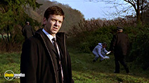 A still #4 from Midsomer Murders: Series 9: Country Matters (2006)