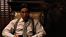 A still #4 from The Godfather Trilogy (1972)