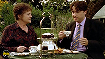 A still #3 from Midsomer Murders: Series 1: Death in Disguise (1999)