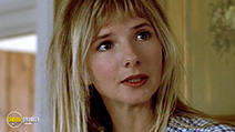 A still #4 from Midsomer Murders: Series 1: Death in Disguise (1999)