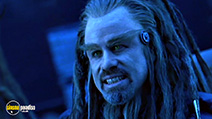 A still #32 from Battlefield Earth (2000)