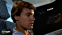 A still #7 from SpaceCamp (1986)