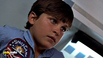 A still #3 from SpaceCamp (1986)