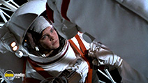 A still #2 from SpaceCamp (1986)