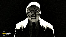 Still #1 from 20th Century Boys: Part 2