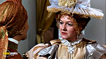 A still #3 from Carry On Up the Khyber (1968)