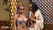 A still #1 from Carry On Up the Khyber (1968)