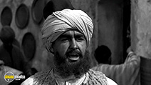 A still #41 from Road to Morocco (1942)