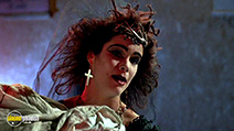 A still #26 from Night of the Demons (1987)