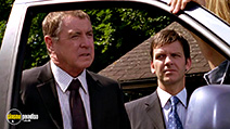 A still #45 from Midsomer Murders: Series 9: Dead Letters (2006)