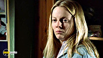 A still #8 from Midsomer Murders: Series 8: Second Sight (2005)